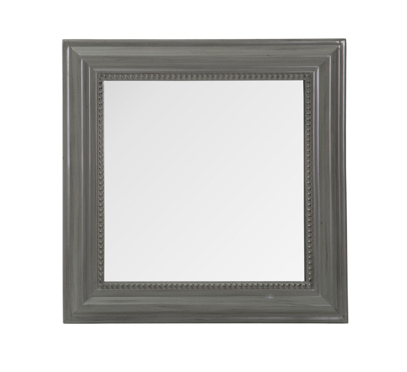 Specchio Da Muro Tolone Picc Cm 40x40x3 Min 2 Prodotti