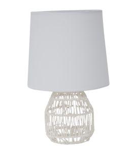 LAMPADA DA TAVOLO YANKEE CM Ø 25X41