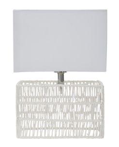 LAMPADA DA TAVOLO LOS ANGELES CM 29X18X41