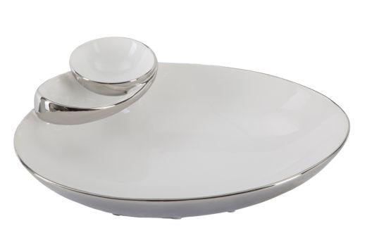 S/TASCHE SOAP CM 37X26X11,5