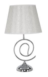 LAMPADA DA TAVOLO AT Ø CM 30X51,5