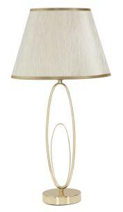 LAMPADA DA TAVOLO GLAM FLUSH CM Ø 30X58