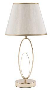 LAMPADA DA TAVOLO GLAM FLUSH CM Ø 24X47