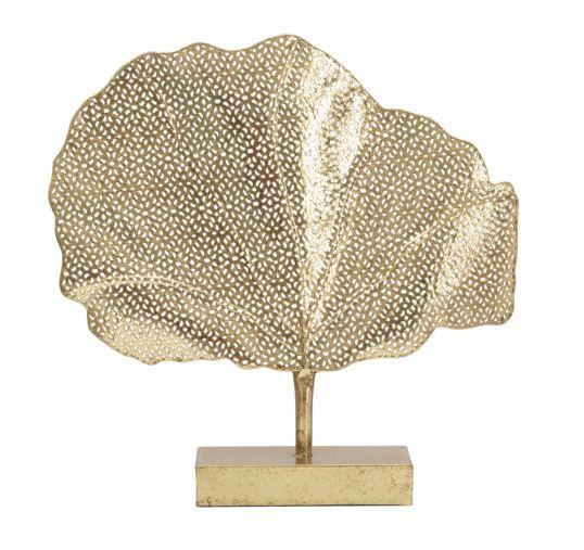 SCULTURA TREE GLAM CM 36X8X36 MIN 2